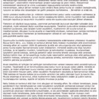 http://81.209.83.96/repository/437/venedig.pdf