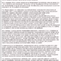 http://81.209.83.96/repository/171/poimintoja_lehdista.pdf