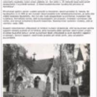 http://81.209.83.96/repository/956/vanha_siunauskappeli.pdf