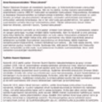 http://81.209.83.96/repository/4564/hieta_torpanpojasta_pastoriksi_amerikkaan.pdf