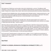 http://81.209.83.96/repository/5129/polari_retki_eramaahan.pdf
