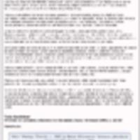 http://81.209.83.96/repository/79/osterin_suku_koolla.pdf