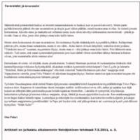 http://81.209.83.96/repository/5027/polari_tavaratalot_ja_tavaratalot.pdf