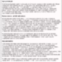http://81.209.83.96/repository/825/KP_08081982.pdf