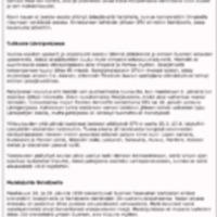 http://81.209.83.96/repository/2646/maki_krenatoorit_marssivat_sotaan_seinajoelta.pdf