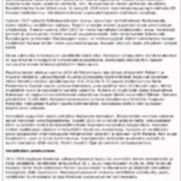 http://81.209.83.96/repository/165/Venalaiset_Kokkolassa.pdf