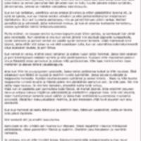 http://81.209.83.96/repository/659/heikki_kristola_perintouni.pdf