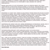 http://81.209.83.96/repository/2578/jarvinen_jyllinkosken_uimakoulu.pdf