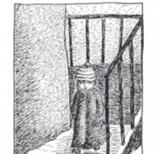 mervi-heikkila-sekahaku-osa-1.pdf