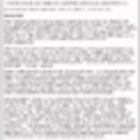 http://81.209.83.96/repository/562/KP_12021969.pdf