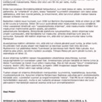 http://81.209.83.96/repository/4173/polari_kun_rarion_kuuntelusta_aijoittiin_sakottaa.pdf