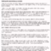 http://81.209.83.96/repository/719/KP_25031973.pdf