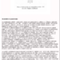 http://81.209.83.96/repository/260/ostermyran_ruukinseppien_joulu.pdf