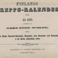 http://81.209.83.96/repository/309/skepps-kalender-1871.pdf