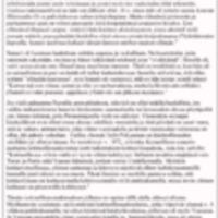 http://81.209.83.96/repository/67/samuel_ketola.pdf