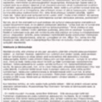 http://81.209.83.96/repository/817/KP_25041982.pdf