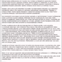 http://81.209.83.96/repository/1012/kun_kunta_ja_suojeluskunta_vaikenivat_jarvinen_i.pdf