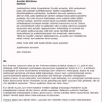 http://81.209.83.96/repository/833/Kokkola_15111984.pdf