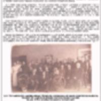 http://81.209.83.96/repository/172/sisarkaisa.pdf