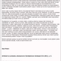 http://81.209.83.96/repository/5014/polari_juonikkaat_perivat_maan.pdf