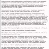 http://81.209.83.96/repository/660/heikki_kristola_puuseppaa_aina_tarvitaan.pdf