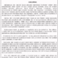 http://81.209.83.96/repository/206/pappilassa_maalaisjoulu.pdf