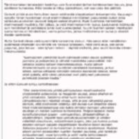 http://81.209.83.96/repository/734/ganivet.pdf
