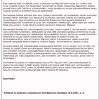 http://81.209.83.96/repository/4826/polari_mampsellit_ja_frookynat.pdf