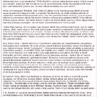 http://81.209.83.96/repository/767/Kokkola_No_46_1978.pdf