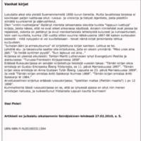 http://81.209.83.96/repository/3695/polari_vanhat_kirjat.pdf