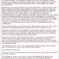 http://81.209.83.96/repository/832/Kokkola_11101984.pdf