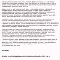 http://81.209.83.96/repository/4561/polari_posti_kulkee.pdf