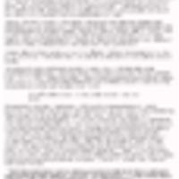 http://81.209.83.96/repository/441/KP_17031968.pdf