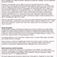 http://81.209.83.96/repository/4563/hieta_kivirakennustaito_etela_pohjanmaalla.pdf