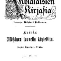 http://81.209.83.96/repository/859/kuinka_mohonen_tuonella_kaytettiin.pdf