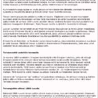 http://81.209.83.96/repository/608/tervanpolttoa_jarvinen.pdf