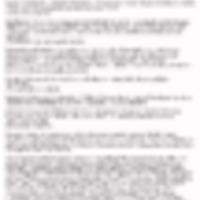 http://81.209.83.96/repository/539/kirjoitus_jouko_pesonen_paukahroksia1.pdf
