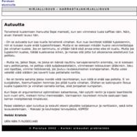 http://81.209.83.96/repository/657/heikki_kristola_autuutta.pdf