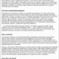 http://81.209.83.96/repository/3302/maki_eric_alvenin_exlibris_kuin.pdf