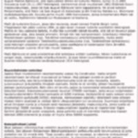 http://81.209.83.96/repository/4674/hieta_ilkan_patsas_ilmajoella.pdf