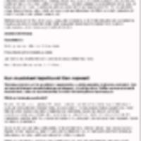 http://81.209.83.96/repository/745/KP_10111973.pdf