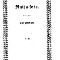 http://81.209.83.96/repository/924/nuija_sota_II_osa.pdf
