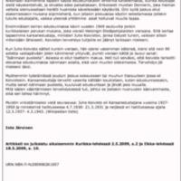 http://81.209.83.96/repository/2927/jarvinen_kansanedustaja_juho_koiviston_tervehdys.pdf