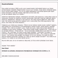 http://81.209.83.96/repository/4551/polari_kuusivarkaissa.pdf