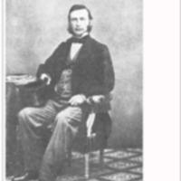 August Alexander Levon