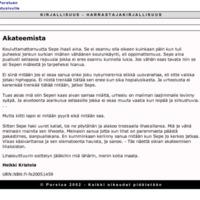 http://81.209.83.96/repository/656/heikki_kristola_akateemista.pdf