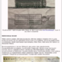http://81.209.83.96/repository/543/ruutimakasiinista-kirkoksi.pdf