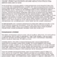 http://81.209.83.96/repository/952/seinajoen_rukoushuone.pdf