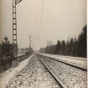 http://81.209.83.96/repository/1949/911.JPG