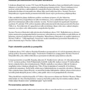 maki_suuriarvoista_tyota_isanmaan_hyvaksi.docx.pdf